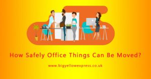 How-Safely-Office-Things-Can-Be-Moved