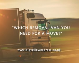 Removal-van-for-move