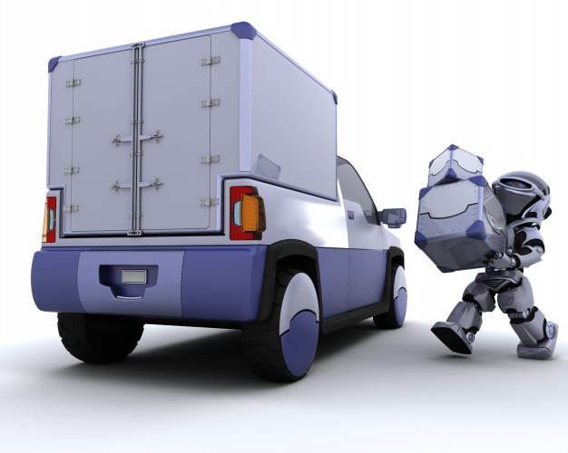 choosing the reliable man and van company