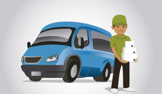 How to choose a budget friendly Man and Van company